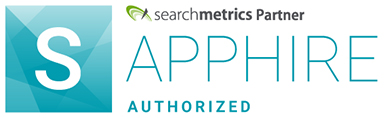 Searchmetrics Partner Agentur