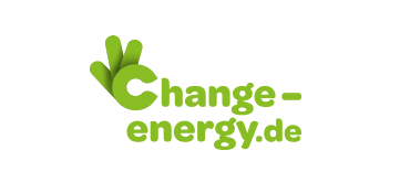 Change! Energy GmbH