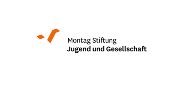 Montag Stiftung