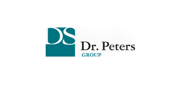 Dr. Peters Group