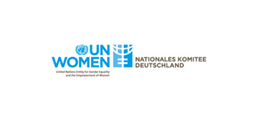 UN Women Nationales Komitee Deutschland