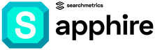 Searchmetrics RUBY Authorized Partner