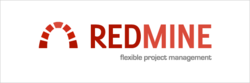Projektmanagementsoftware Redmine
